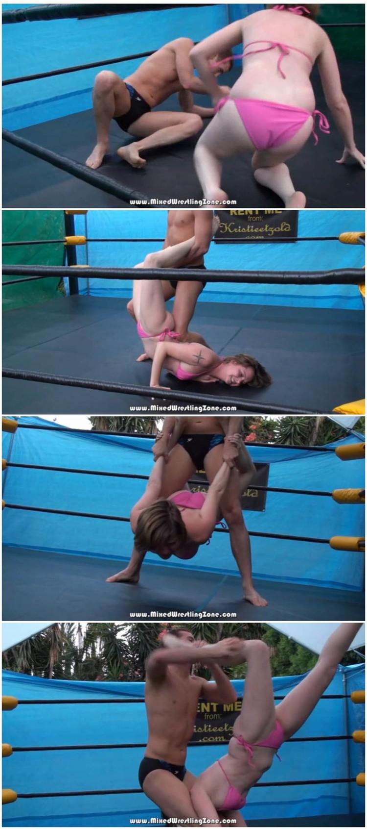 WrestlingandpainVZ-v069_cover_l.jpg