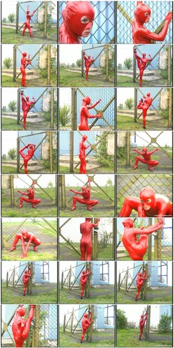 flexifetishgirls094_thumb_s.jpg