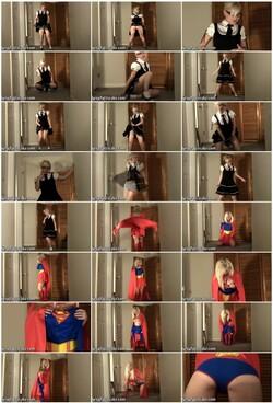 SexyPattycake017_thumb_s.jpg