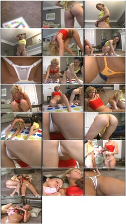 candygirlvideo-b003_thumb_s.jpg