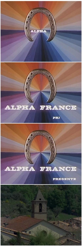 Alpha%20France-g088_cover_m.jpg