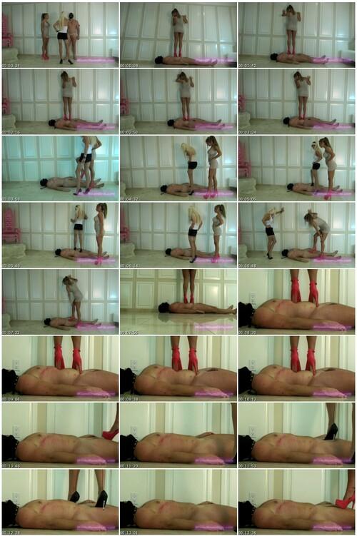 MiamiMeanGirls-u259_thumb_m.jpg