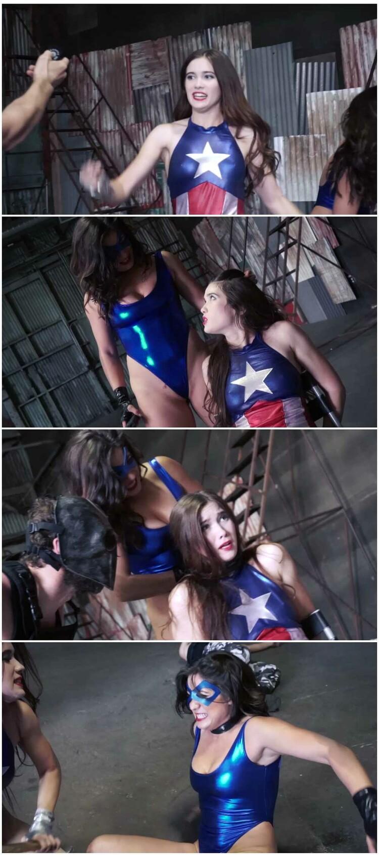 naughty-super-heroines-gifs-lesbian-xxxl-porn